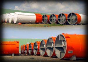Storage Tanks Australia